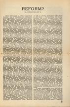 3. oldal