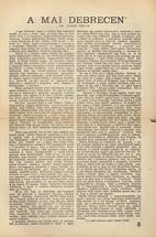 5. oldal