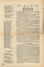10. oldal